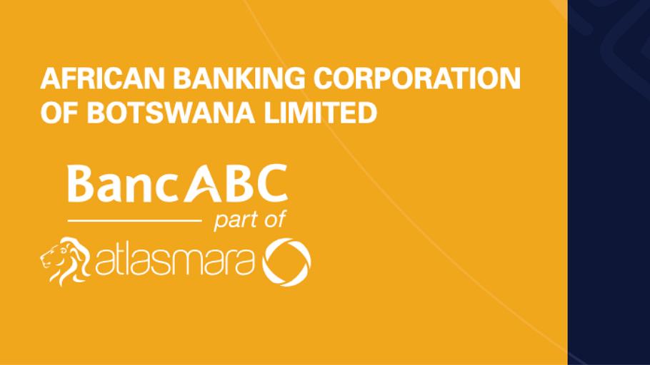 BancABC Annual Report 2019