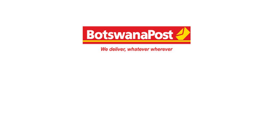 BotswanaPost Annual Report 2011