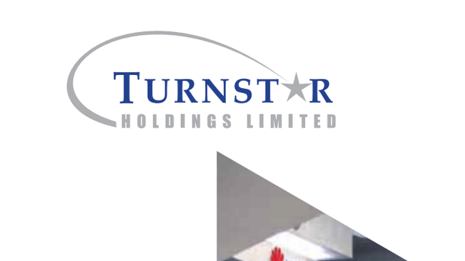 Turnstar Annual Report 2018