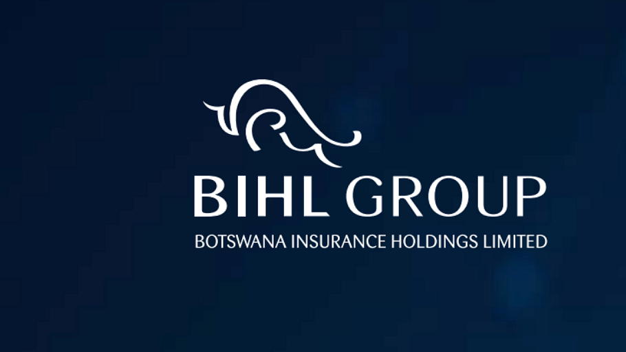 The BIHL Group Annual Report 2019