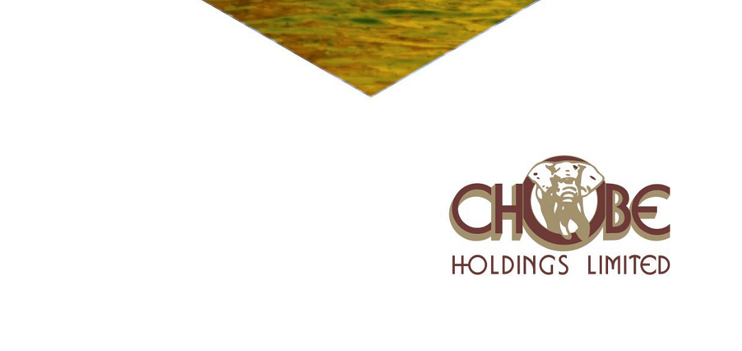 Chobe Holdings Limited Annual Report 2019