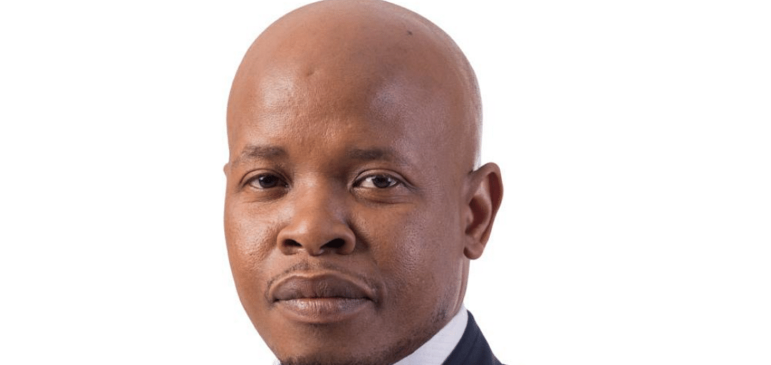 Stanbic's TradeClub Aims to Help Beset Businesses During COVID-19