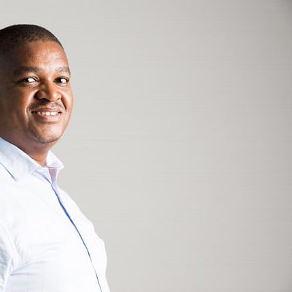 Letshego Boosts Support for Small Businesses
