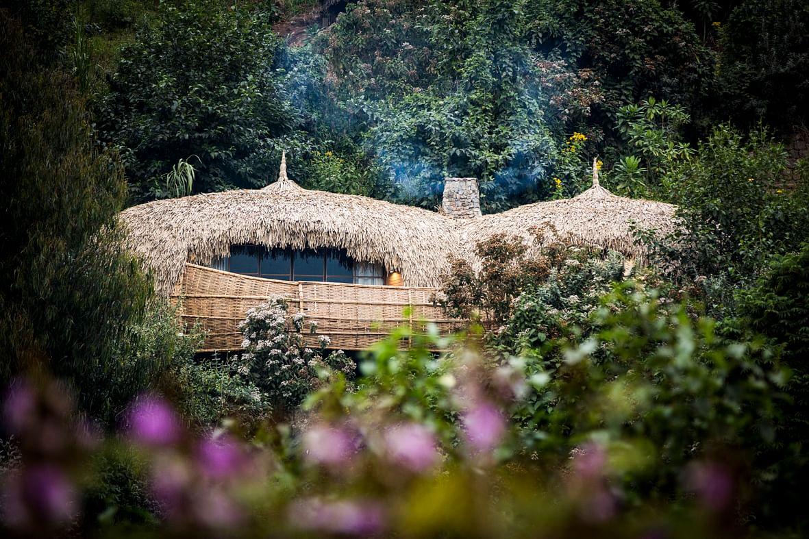 Wilderness Safaris Rwanda Welcomes Guests To Bisate & Magashi