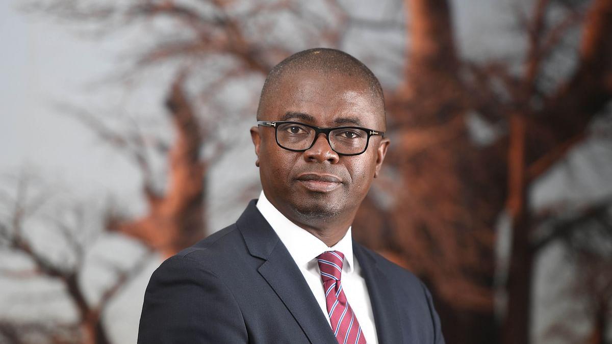 Stanbic Bank Botswana and Statistics Botswana Partner for Change