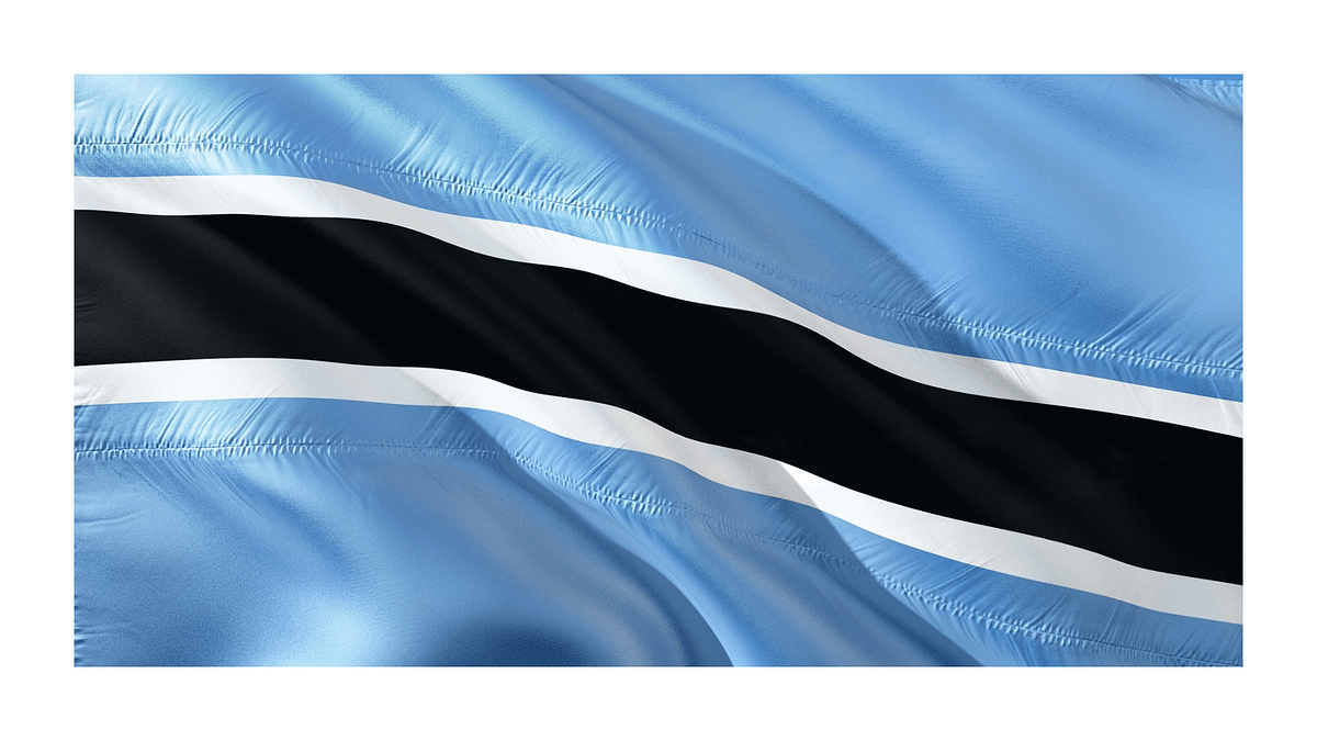 Botswana State of the Nation Address 2020