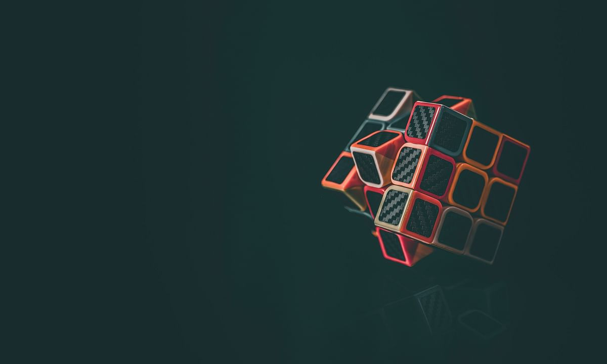 Effective Problem-Solving Techniques for Entrepreneurs