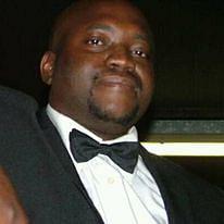 Wangu Mphinyane