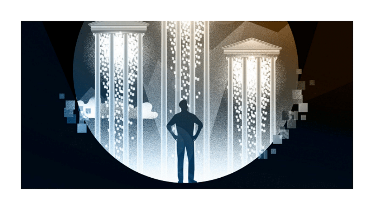2021 Banking and Capital Markets Outlook
