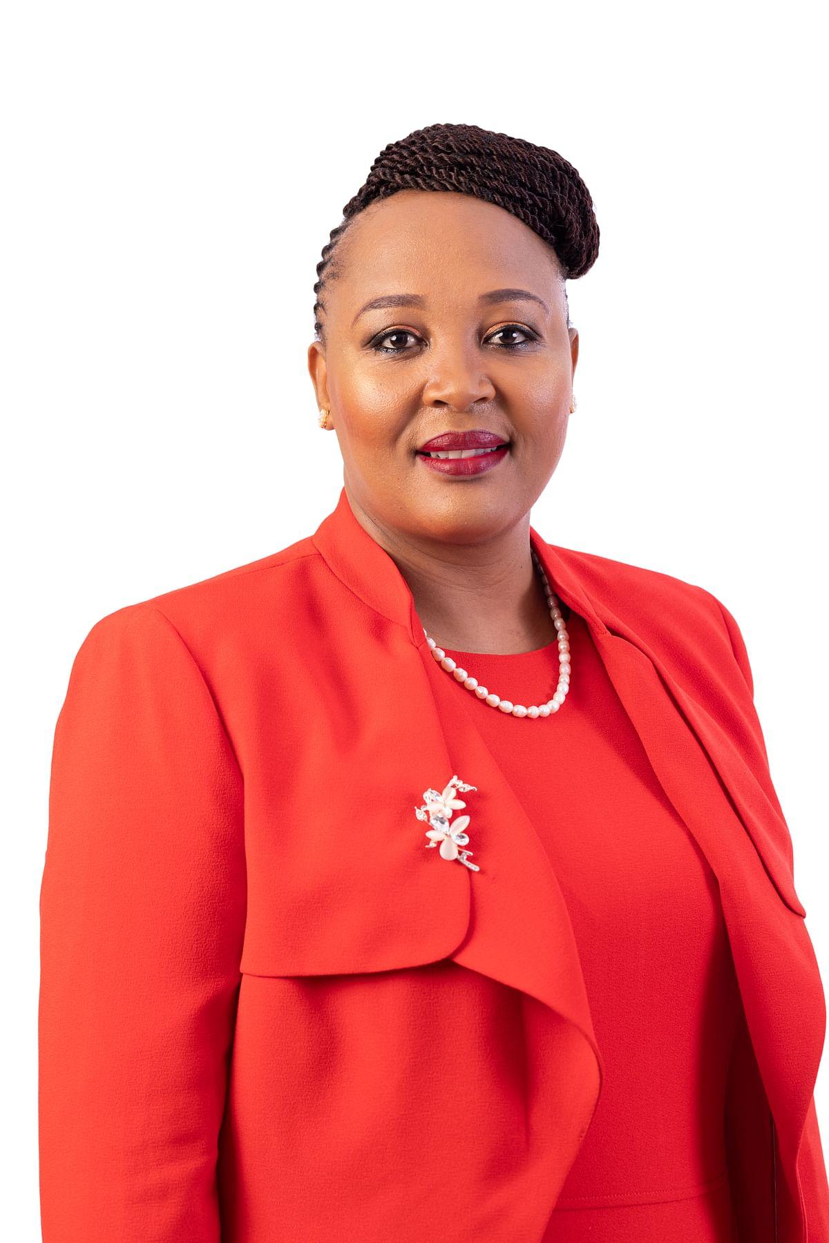 Absa Bank Botswana Anniversary and Donates to Communities
