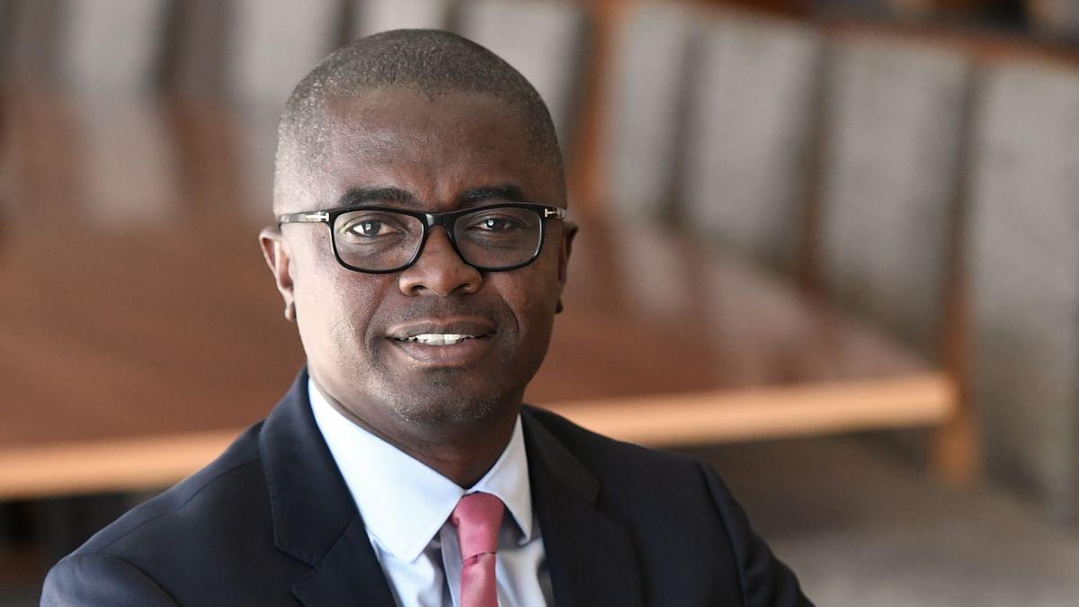 Stanbic Bank Botswana's System Enhances Customer Experience
