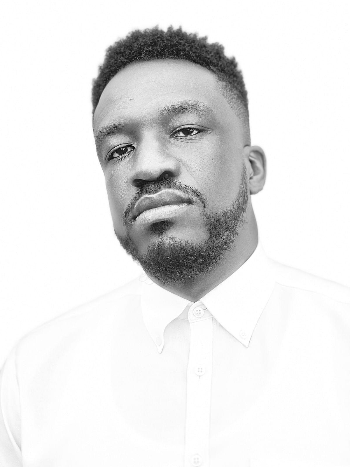 Isaac Kwame Adom