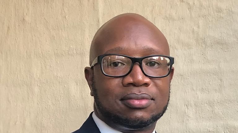 Kabo Molimi Appointed Head Transactional Products And Services