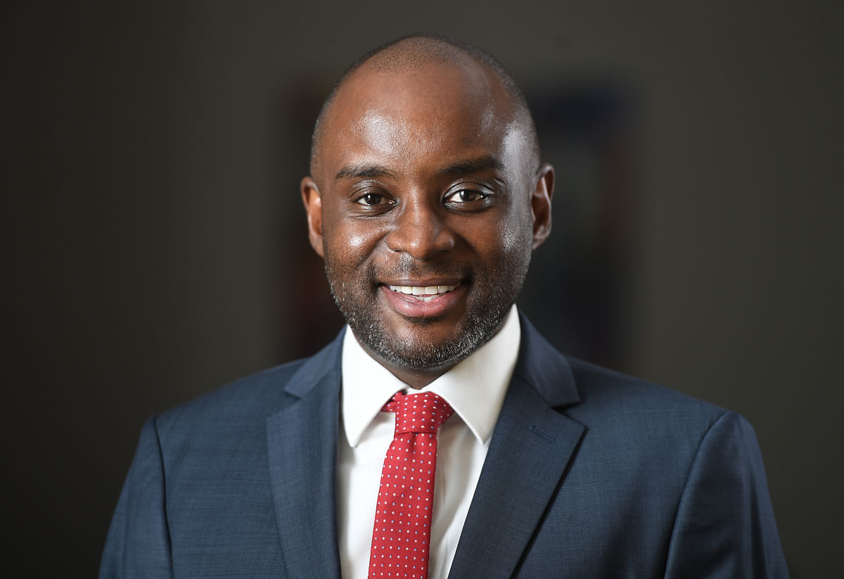 Stanbic Bank Botswana Scoops Best Forex Bank Botswana 2020