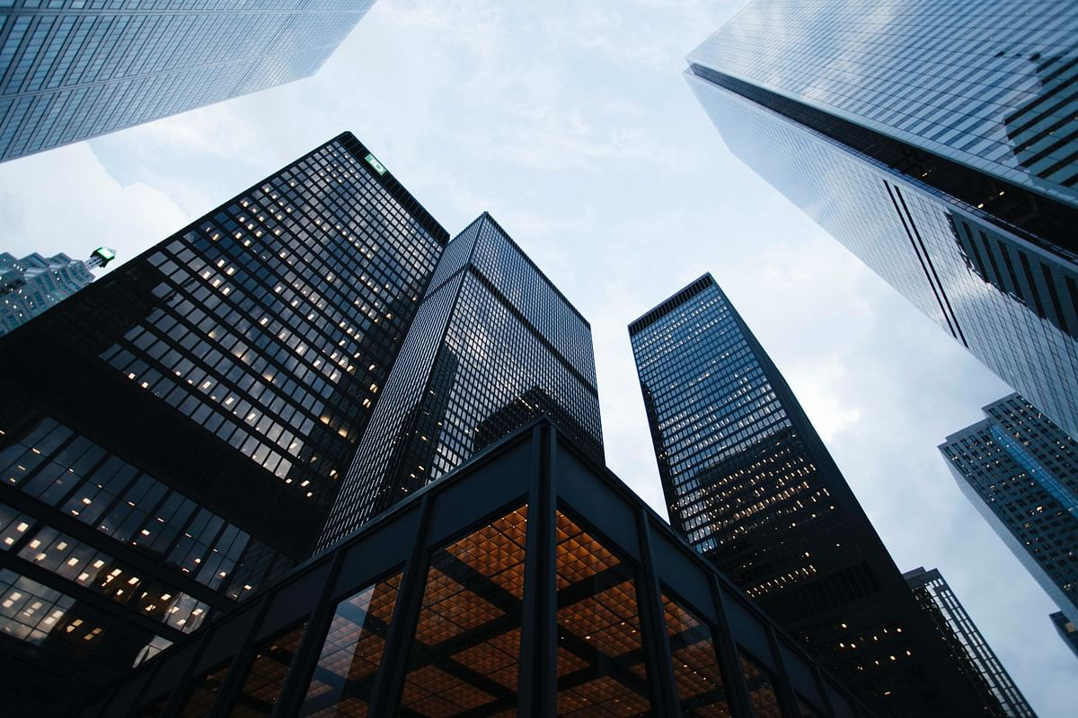 The Basics of Corporate Insolvency