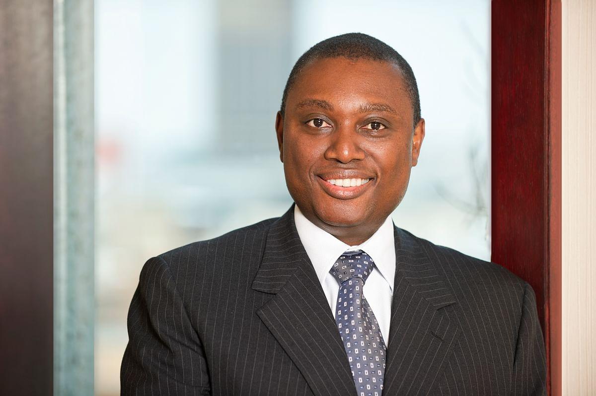 Standard Bank Named Best Bank in Africa