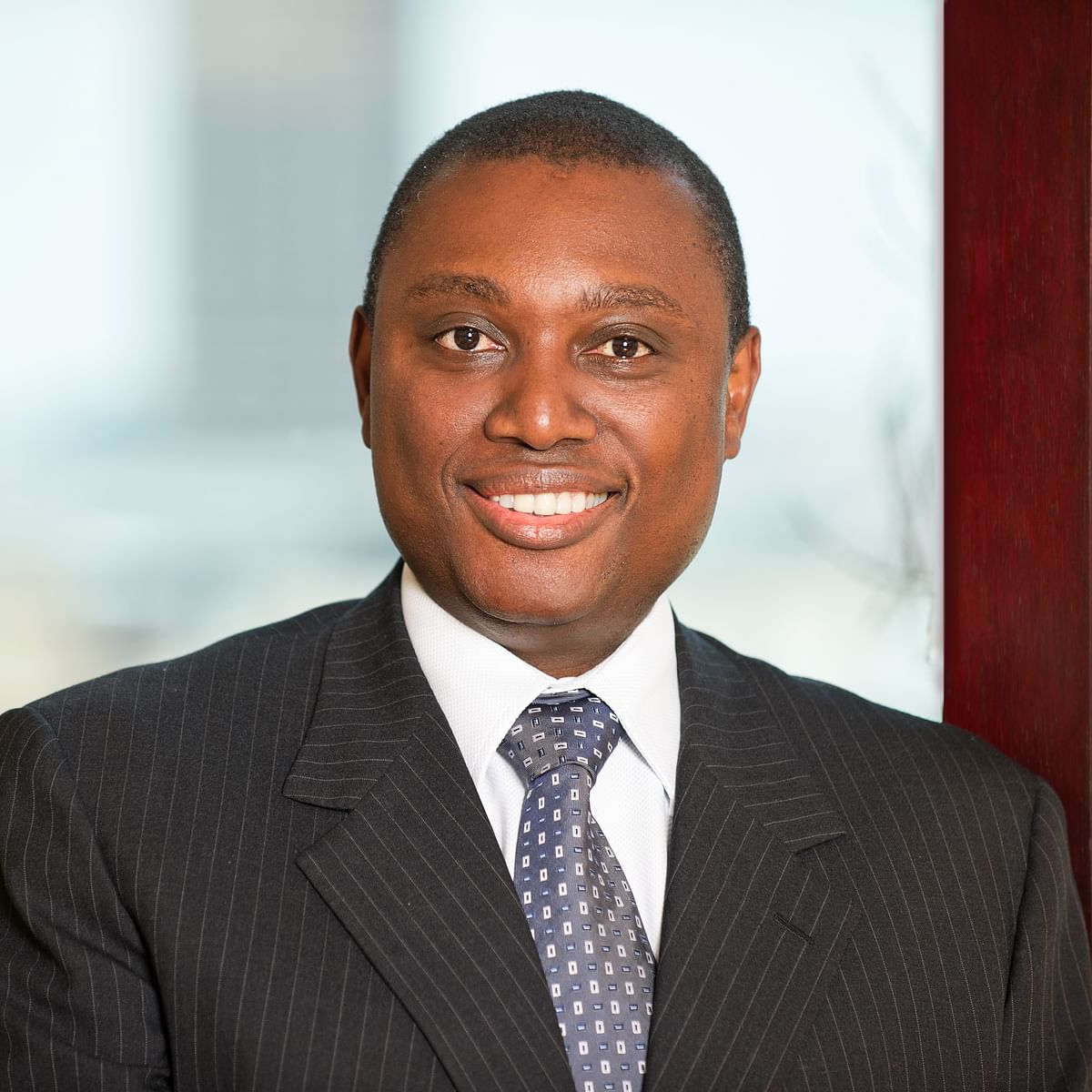 Standard Bank Reveal 2025 Ambition at Virtual Strategy Update