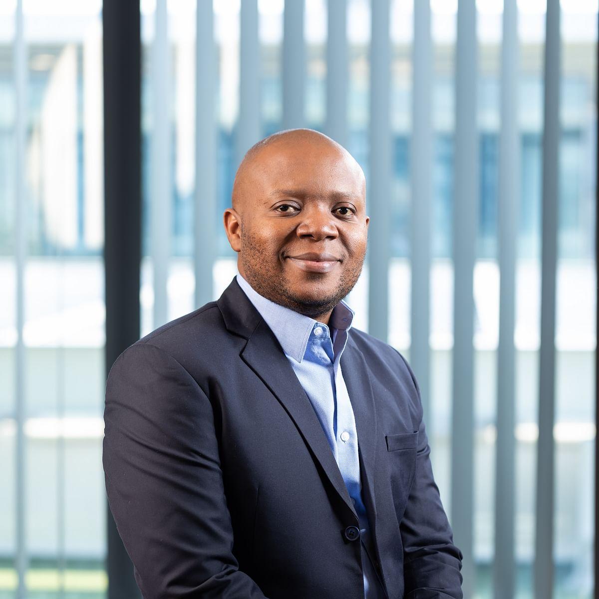 Orange Money Botswana Launches New and Improved Orange Money App