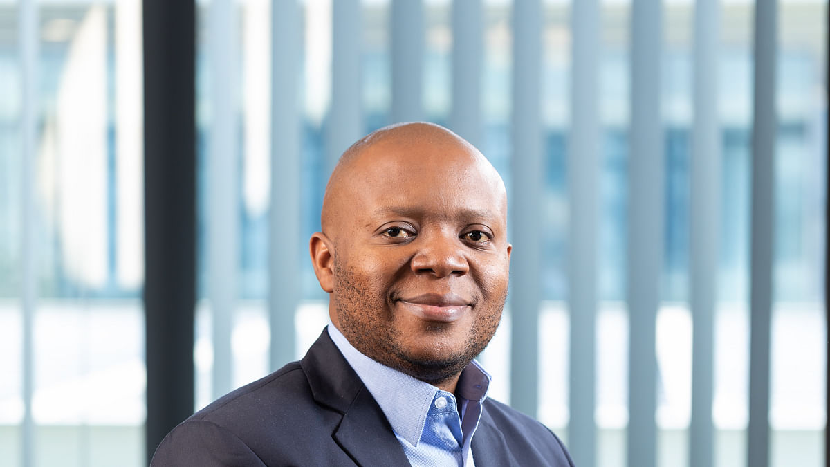 Another Financial Solution for Batswana from Orange Money
