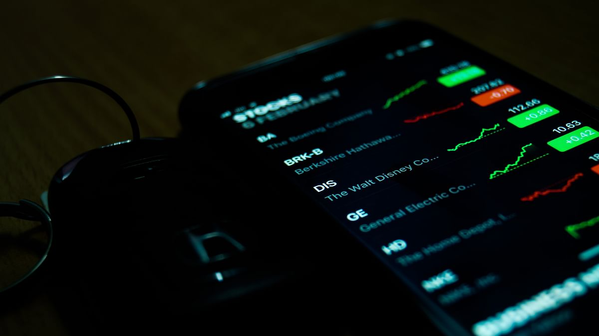 Kgori Capital Weekly Market Watch 14 December 2020