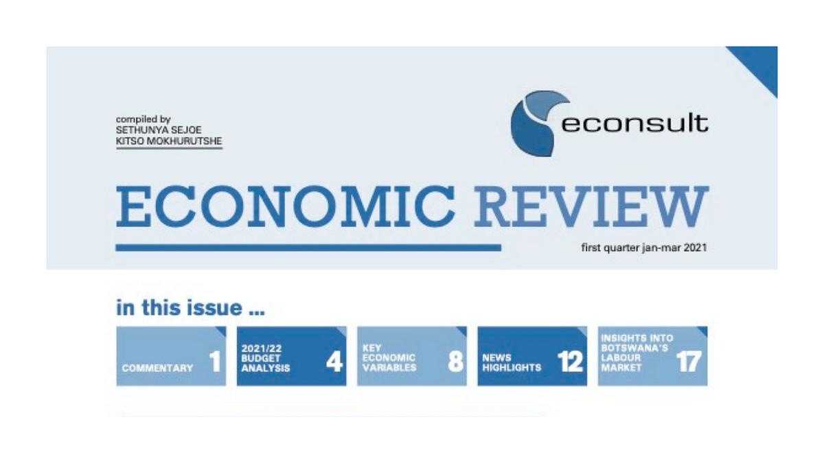 Econsult Review 2021 1st Quarter Final