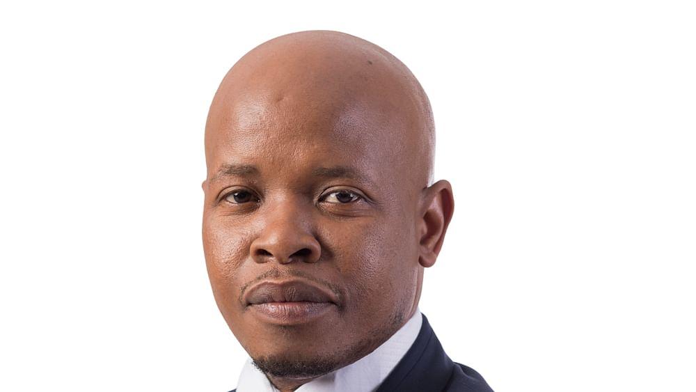 Stanbic Bank & Debswana Advance the Lives of Entrepreneurs