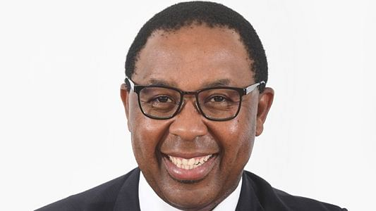Standard Bank Brings Over 600 Delegates For Africa's Opportunities