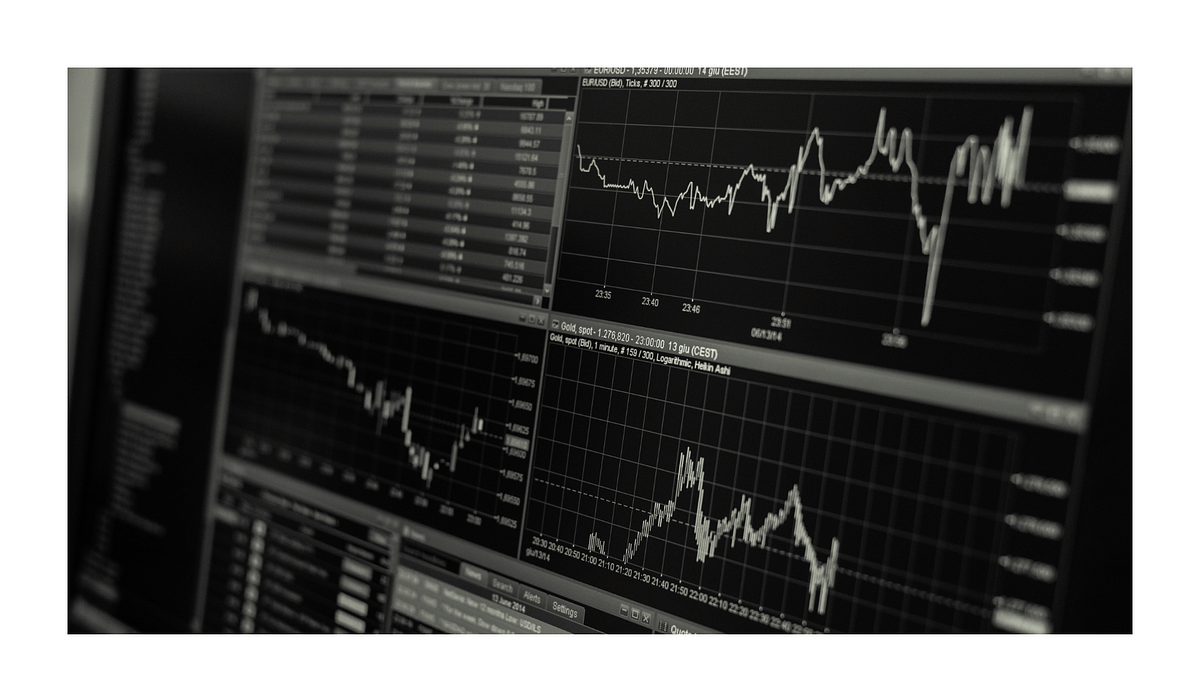 Kgori Capital Weekly Market Watch 12 July 21