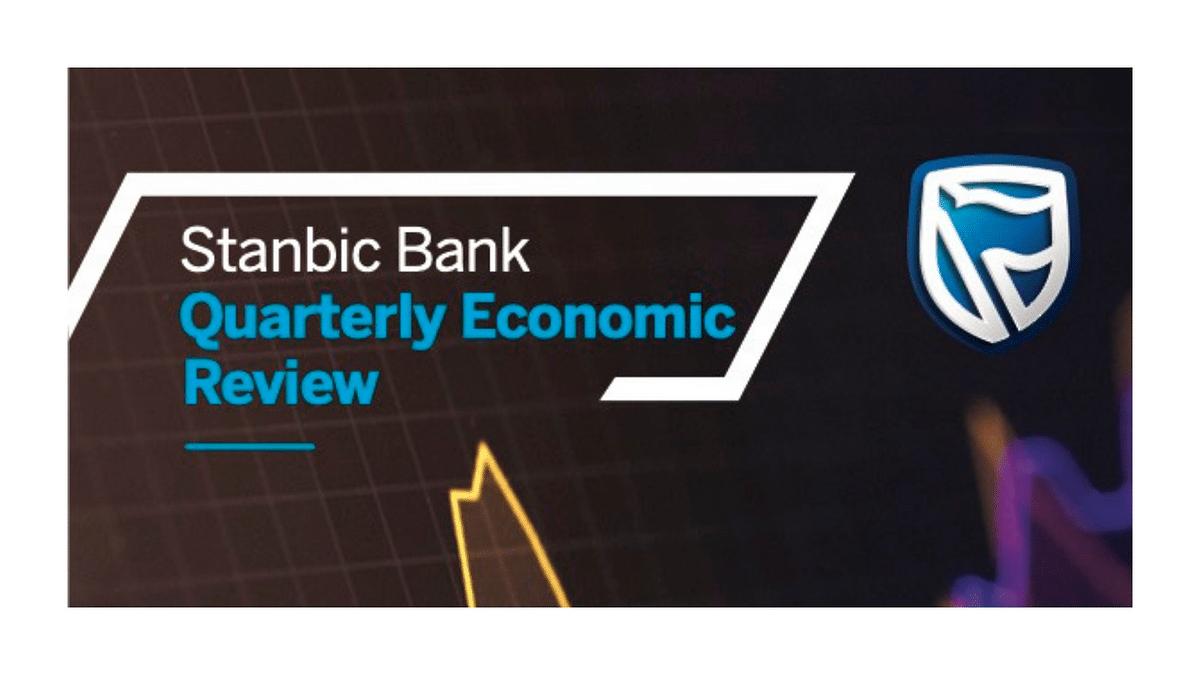 Stanbic Bank Quarterly Economic Review