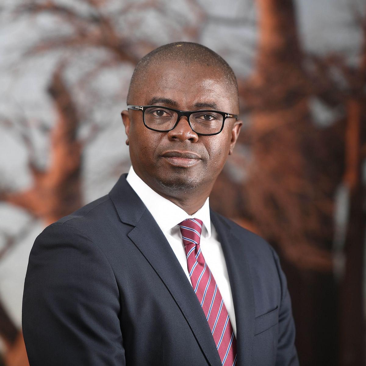 Stanbic Bank Celebrates BIUST Graduates As Beacons Of Progress