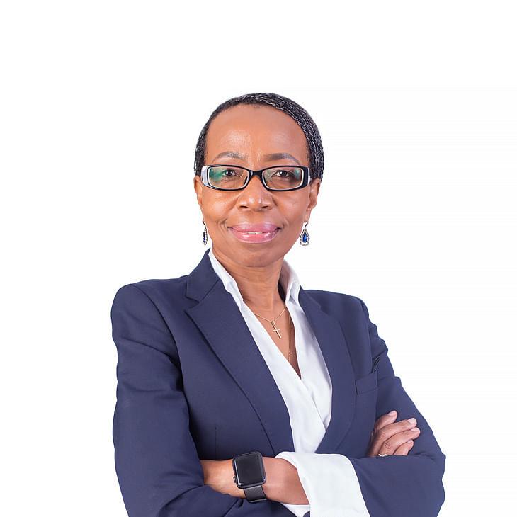 BIHL Group Reaffirms Commitment to Batswana