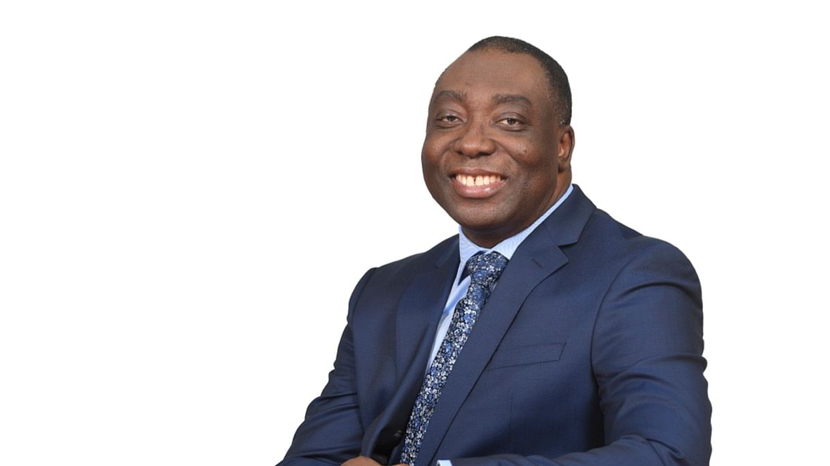Letshego Delivers Interim Results as Group Accelerates Strategy