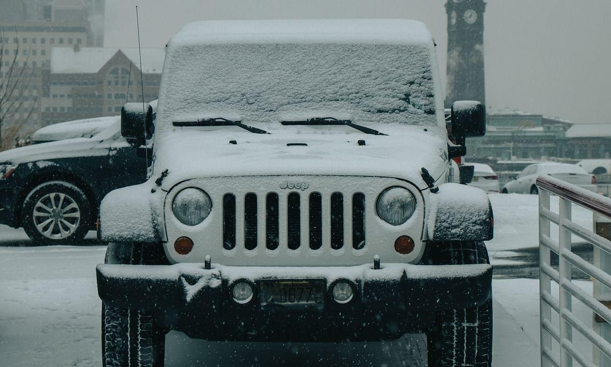 सर्दियों में कारों का ऐसे रखें ख्याल, तो बीच में कभी नहीं होंगी खराब