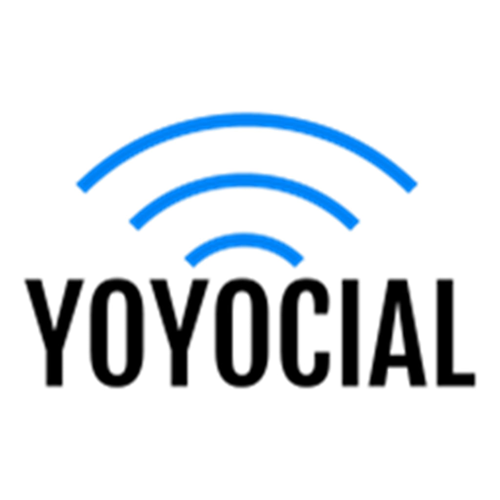 Yoyocial News