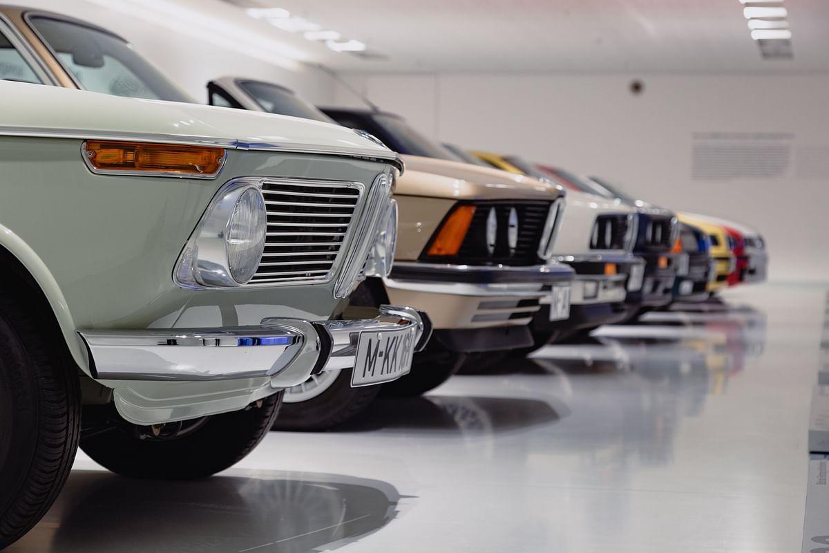 ये हैं देश की सबसे सस्ती 5 ऑटोमैटिक कारें, 5 लाख से भी कम है इनकी कीमत