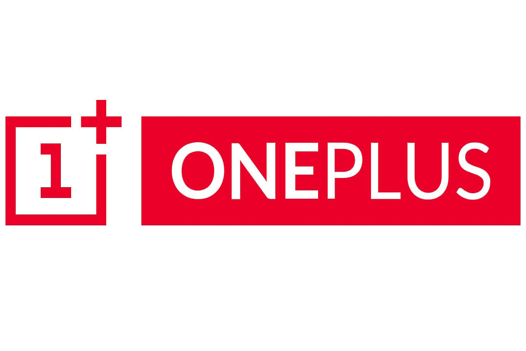 OnePlus bigger than Apple?
