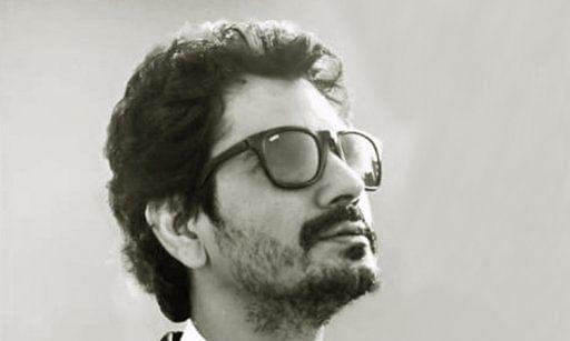 actor nawazuddin siddiqui