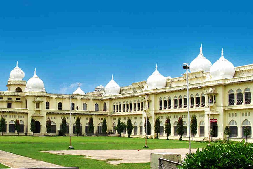 लखनऊ विश्वविद्यालय में अब होगा छात्रसंघ का चुनाव, कोर्ट ने लगाई मुहर