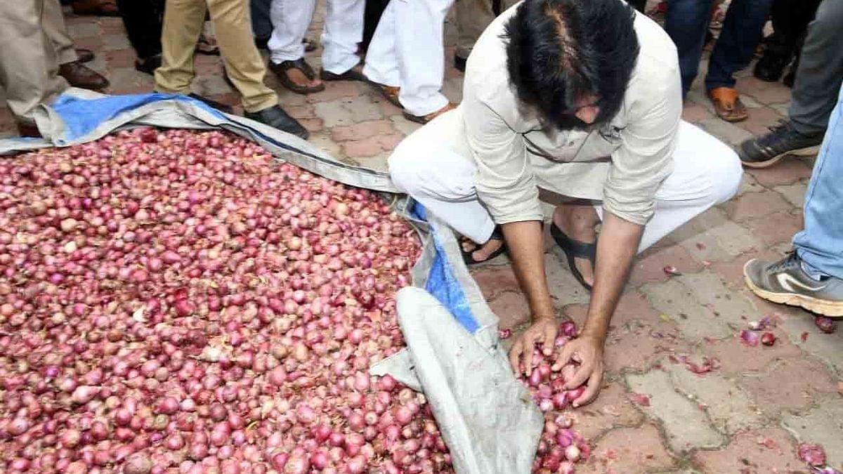 खेती किसानी की असल चिंता कब होगी और कौन करेगा