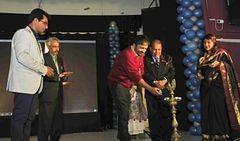 कुवैत में रहने वाले बिहार व झारखंड के प्रवासी विकास में दें योगदान : आनंद कुमार