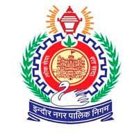 सरकार और जनता की जुगलबंदी ने इंदौर को स्वच्छता में बनाया सिरमौर