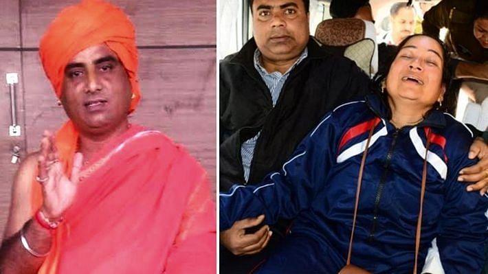 रणजीत बच्चन हत्याकांड: शक की सुई पत्नी, पैसा और अवैध संम्बध पर अटक गई...