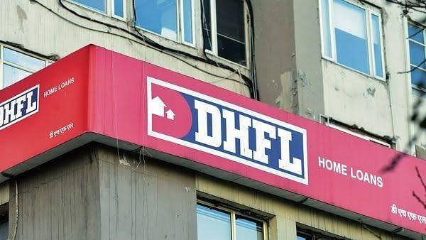 DHFL के एमडी शुक्रवार तक हिरासत में