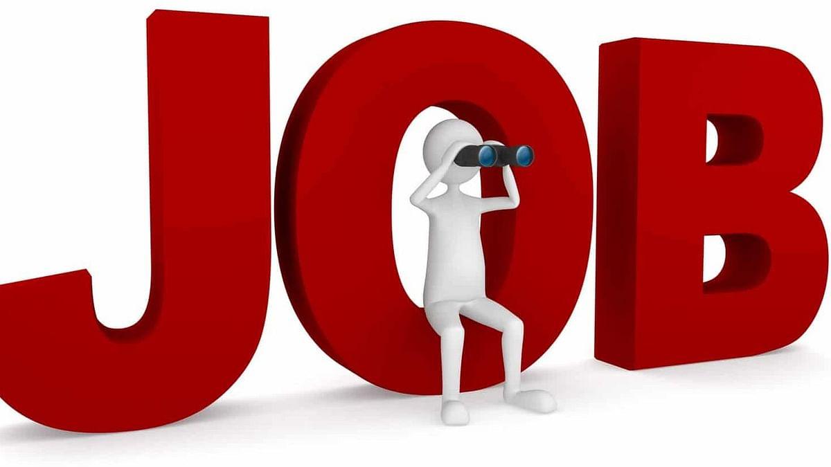 Jobs: बैंक, साइंटिस्ट, इंजीनियर के पदों पर बंपर भर्ती, जल्द करें आवेदन