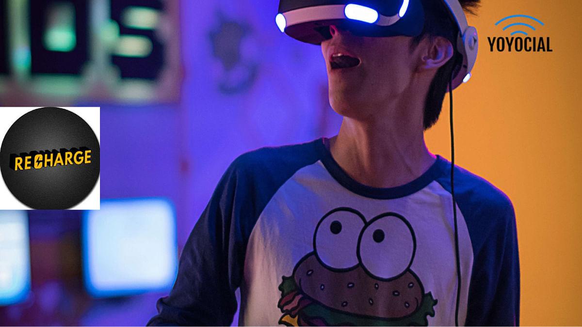 Inside the Rise of Electronic Music & How DJs make music | Ft. Tatva K