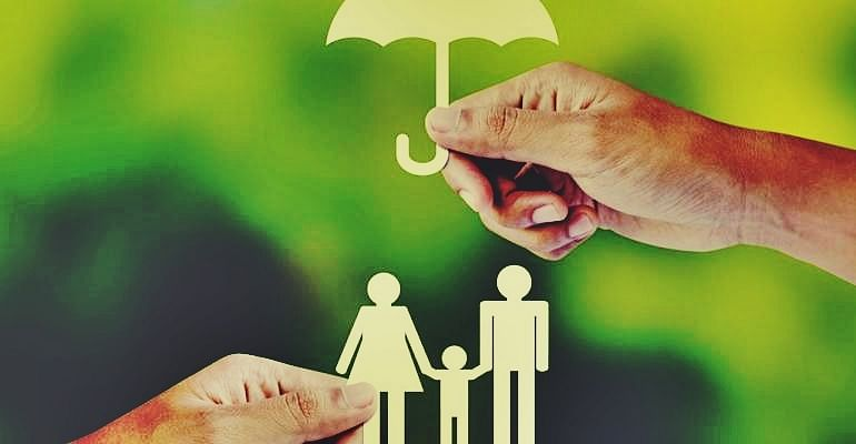 Bank Insurance Cover