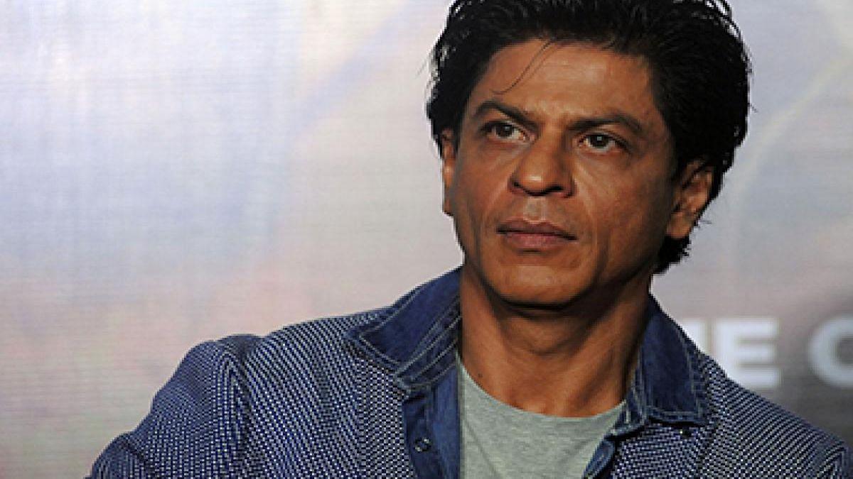 घोटाले की आंच में झुलसे शाहरुख खान...करोड़ों की सम्पत्ति ED ने जब्त की, बढ़ीं मुश्किलें