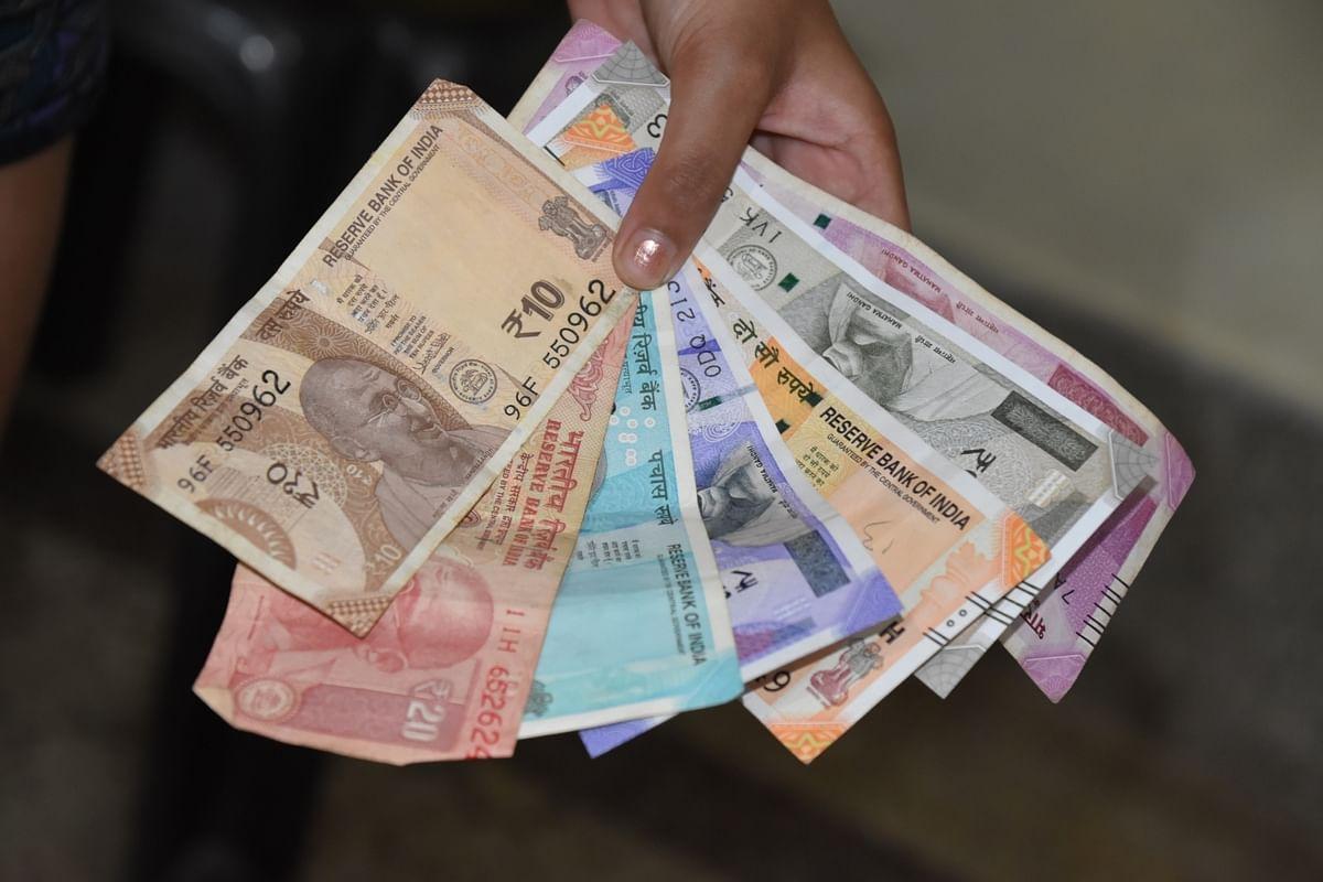 कहां से आता है और कहां जाता है सरकारी रुपया?
