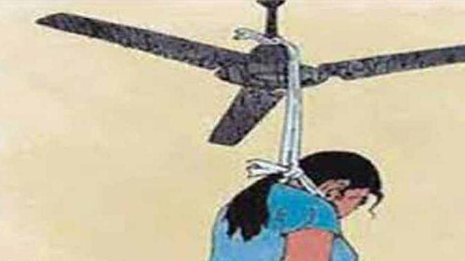 आजमगढ़: युवक ने महिला सिपाही को प्रेमजाल में फंसाकर किया शारीरिक शोषण, बाद में....