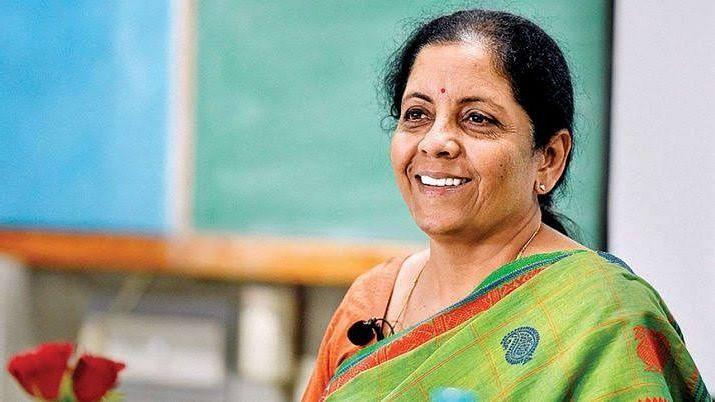 'NRI नियम में बदलाव से नहीं होगा विदेशों में काम करने वाले भारतीय पर असर'
